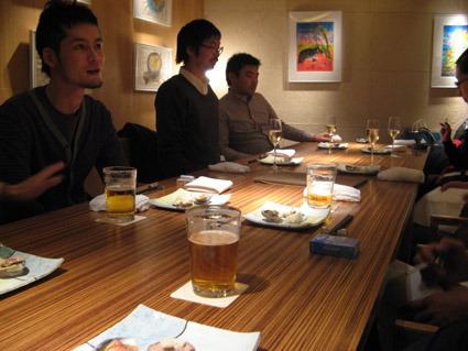 muji-dinner