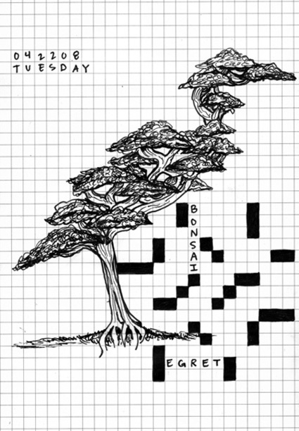 nytimes-crossword-drawing-2
