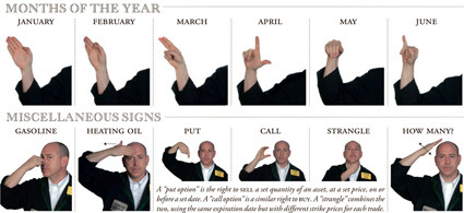oil-trading-hand-signs1