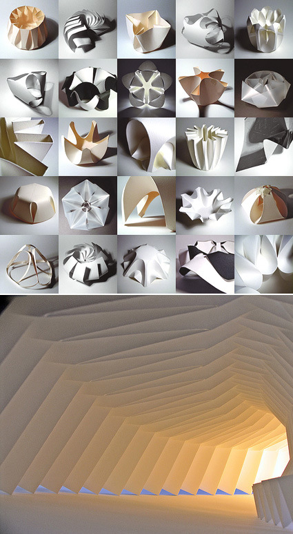 paper-sculptures-richard-sweeney
