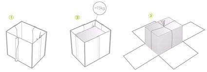 paperhaus-usage