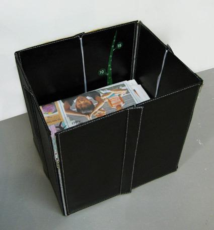 paperhaus1