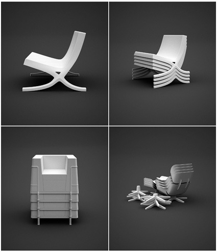 stacking-classic-chairs