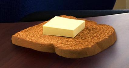 toast-postit-pad