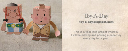 toy-a-day-blog