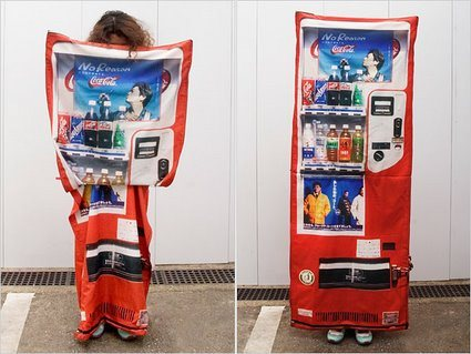vending-machine-dress-03