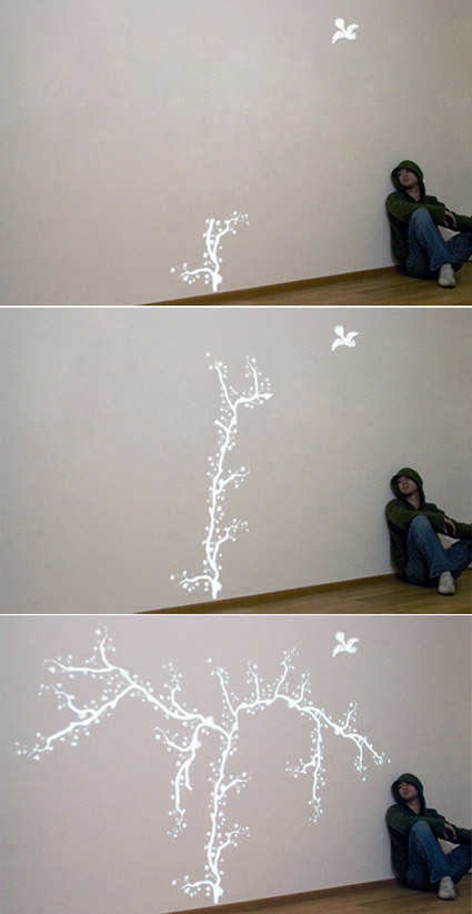 wallpaper-light