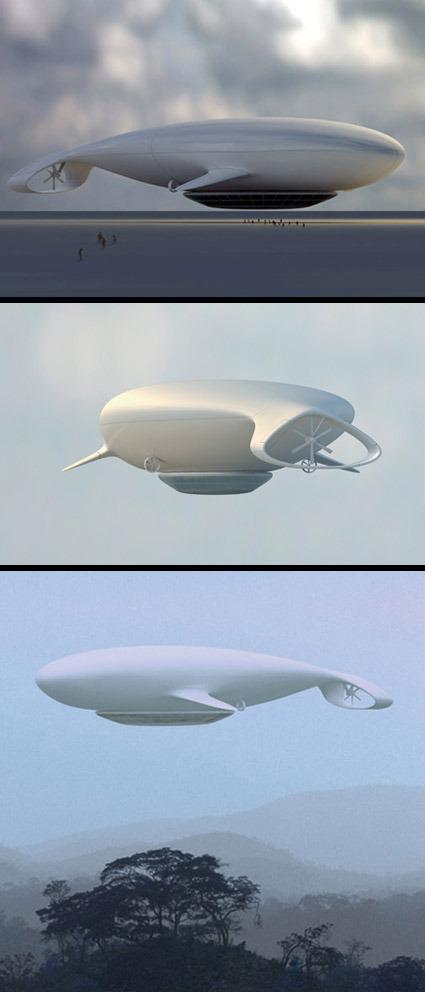 whale-blimp