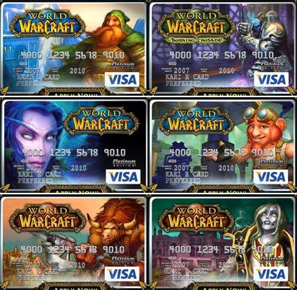 wow-visa-card