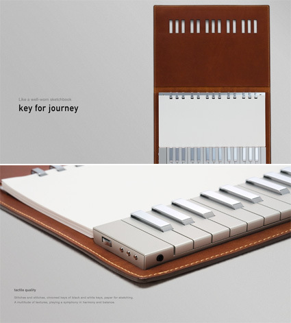 yamaha-concept-piano-key-for-journey