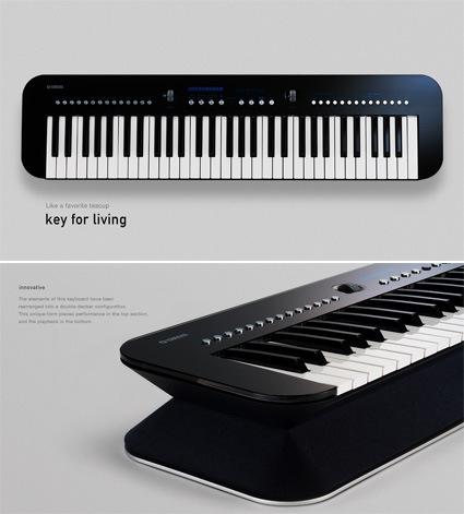 yamaha-concept-piano-key-for-living