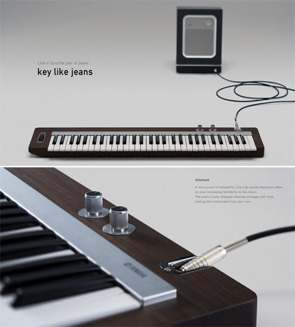 yamaha-concept-piano-key-like-jeans