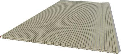 1-trillion