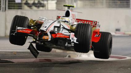 Formula-1-Singapore-2