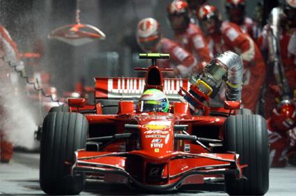 Formula-1-Singapore-3
