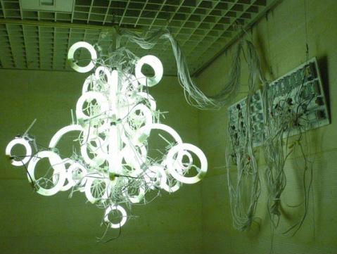 chandelier-vii1
