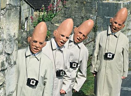 cone-head-aliens