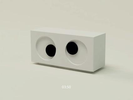 eye-clock-2