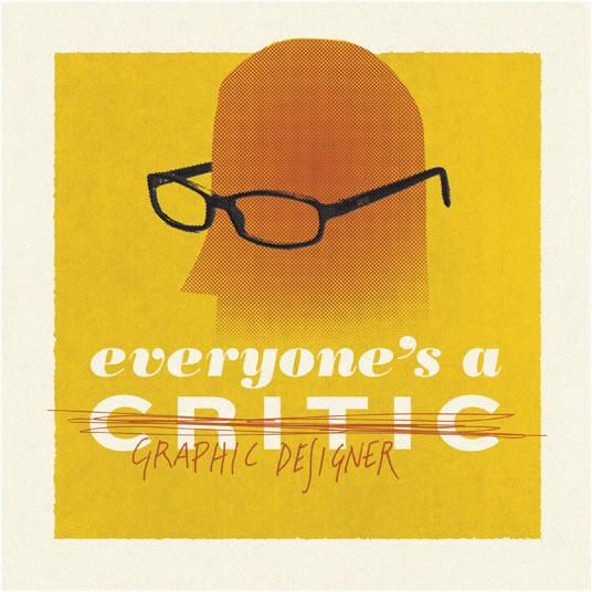 frankchimero_Everyones_a_Designer