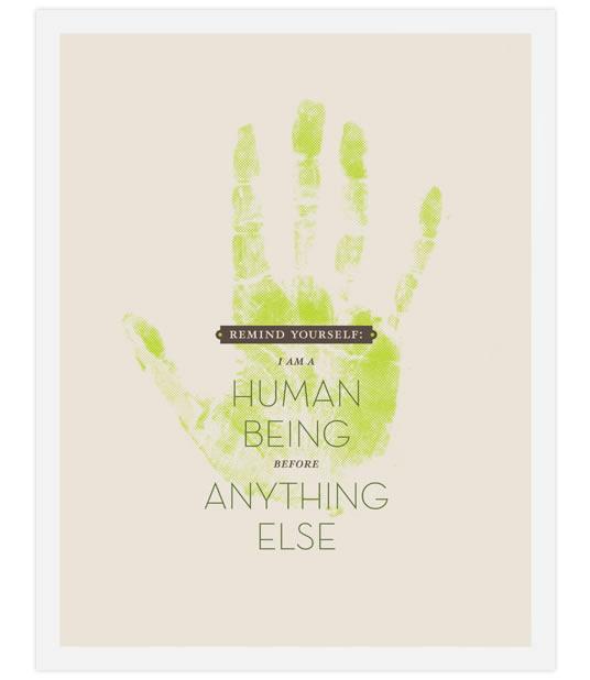 frankchimero_Human_Being