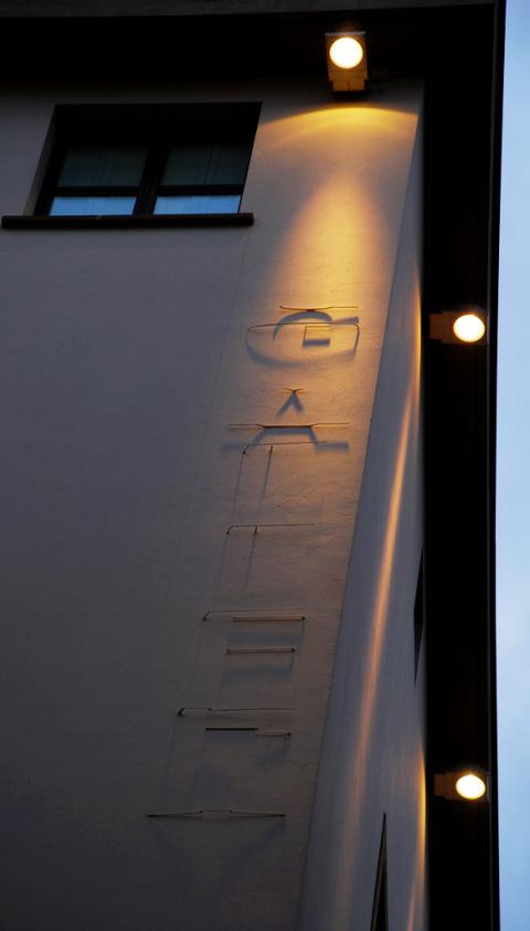 gallery-hotel-singage