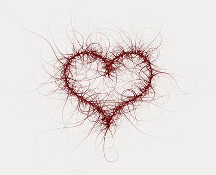 heart-wire1