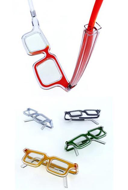 ink-filled-glasses