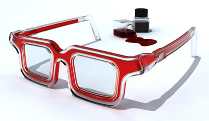 ink-glasses-2