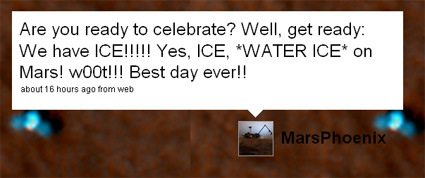 mars-water-tweeter