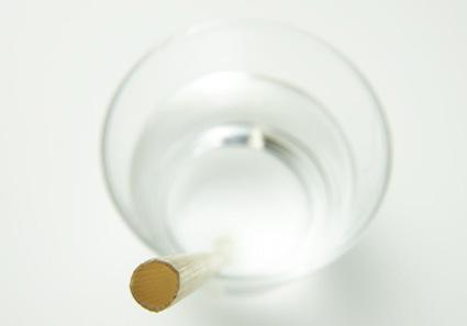 muji-03-straw-straw