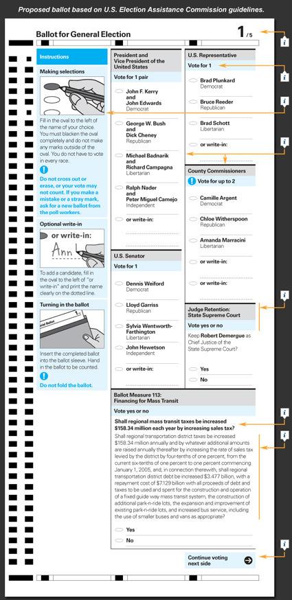 new-ballot