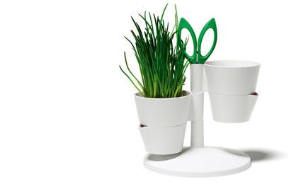 normann-copenhagen-herb-pot