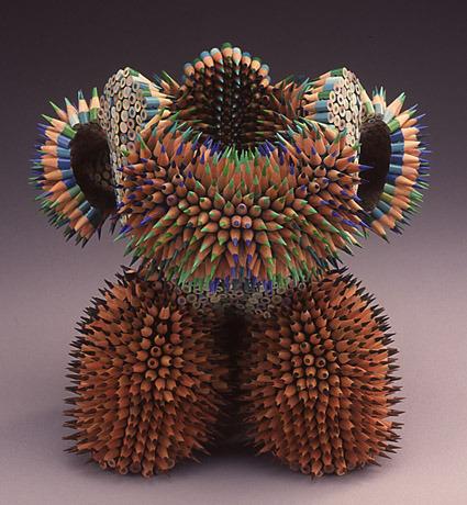 pencil-sculpture-3