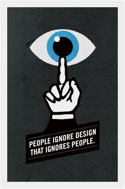 people-ignore-design-that-ignores-people