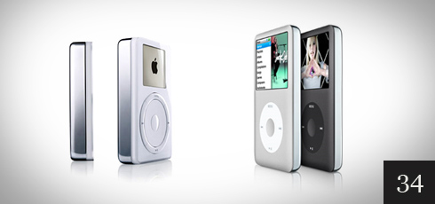 redesign_Apple_Ipod