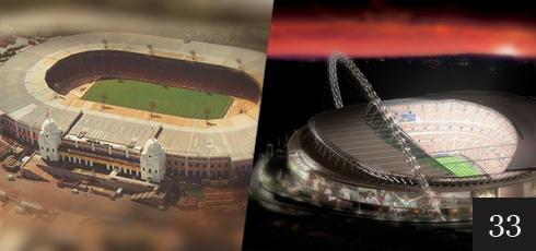 redesign_WembleyStadium