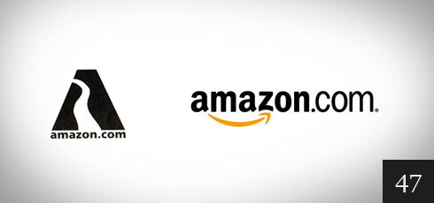 redesign_logo_Amazon