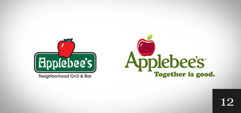 redesign_logo_Applebees
