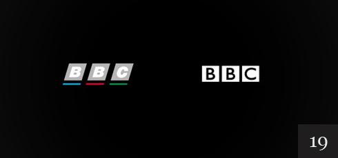 redesign_logo_BBC