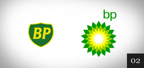 redesign_logo_BP