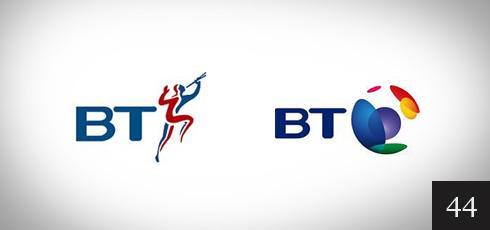 redesign_logo_BritishTelecom