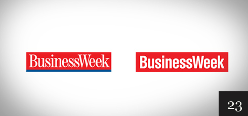 redesign_logo_BusinessWeek
