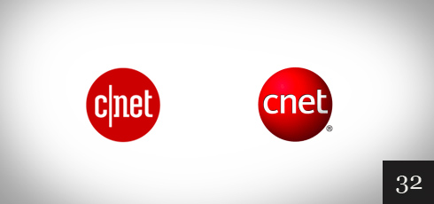 redesign_logo_CNET