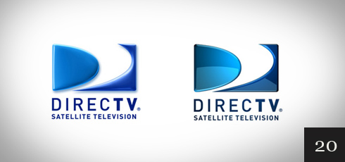 redesign_logo_DirecTV