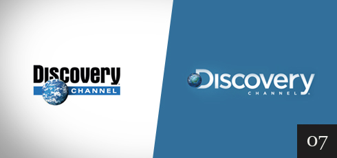 redesign_logo_Discovery_Channel