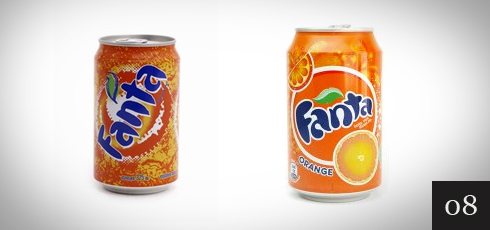 redesign_logo_Fanta