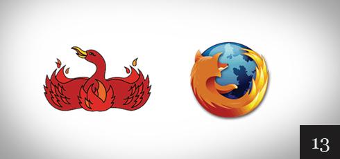 redesign_logo_Firefox