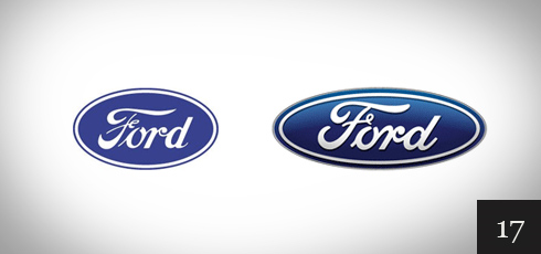 redesign_logo_Ford