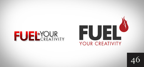 redesign_logo_FuelYourCreativity