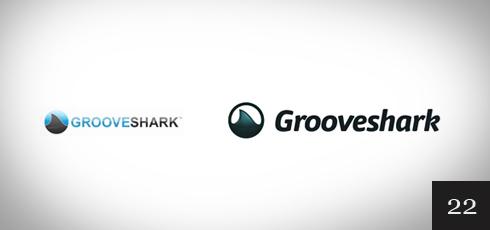 redesign_logo_Grooveshark